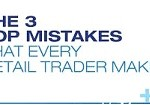 The 3 Fatal Mistakes that will spoil your Forex Trading Account: Forex Automated Trading System