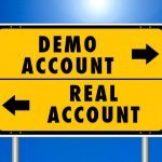 Demo account in Forex Trading is important